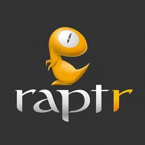 Raptr_logo