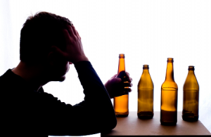 consum de alcool