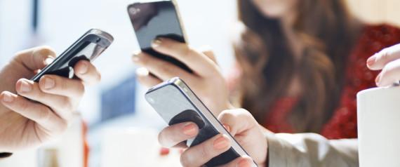dispozitive mobile