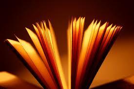 citit in viteza