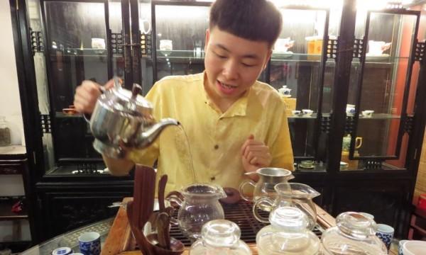 export-ceai