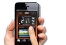salus-it500-app