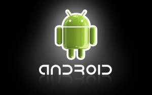 android-logo-image