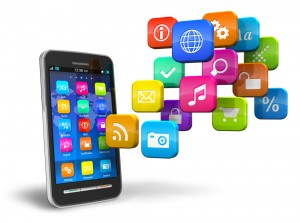 mobile-marketing-solution