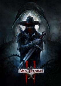 VanHelsingII_BoxArt-724x1024