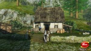 archeage2_house