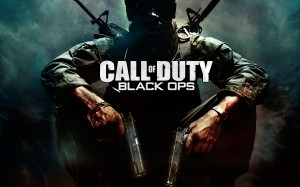 call_of_duty_black_ops-wide