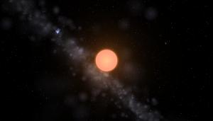 Steaua Hibrid