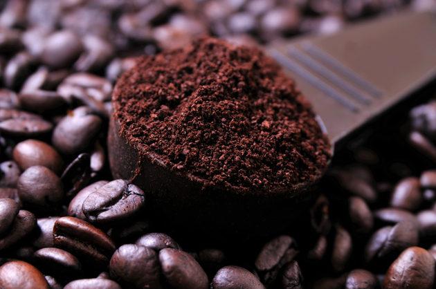 zat-de-cafea