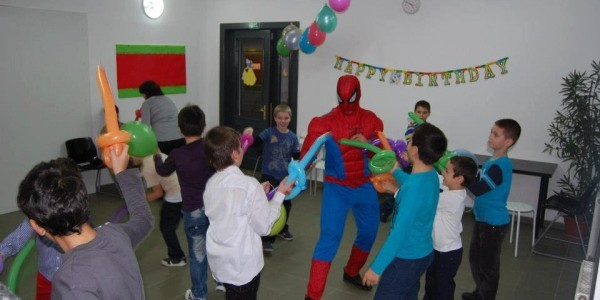 petreceri-magice.ro